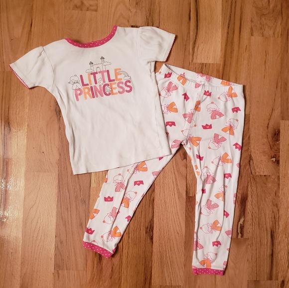 1a48249fd Arti Little Princess - gaurani.almightywind.info
